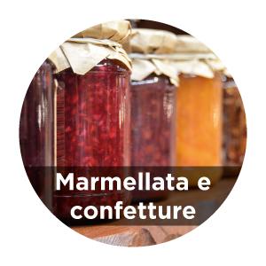 05-Confetture-e-marmellate Home