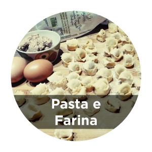 07-pasta Home