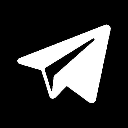 fly Newsletter